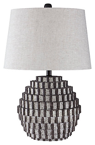 Amarine Table Lamp, , large
