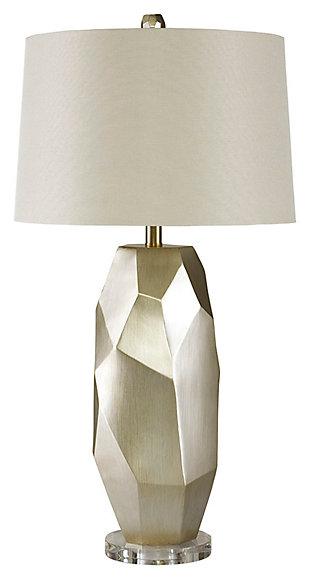 Darda Table Lamp, , large
