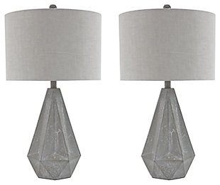 Ibby Table Lamp (Set of 2), , large