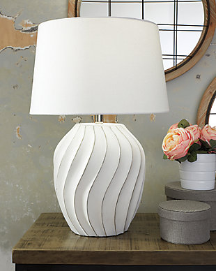 Hidago Table Lamp, , rollover