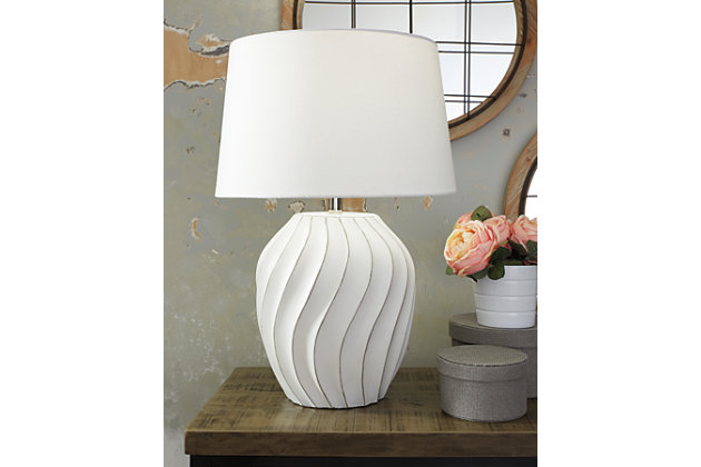 Hidago Table Lamp, , large