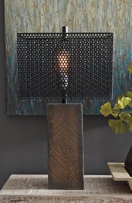 Briek Table Lamp, , large