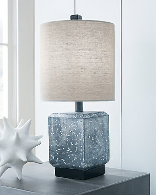 Jamila Table Lamp, , rollover