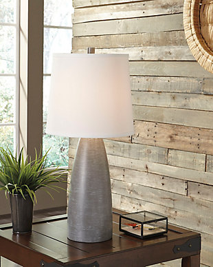 Shavontae Table Lamp (Set of 2), , rollover