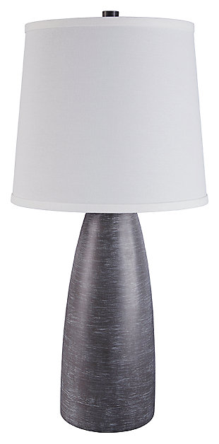Shavontae Table Lamp (Set of 2), , large