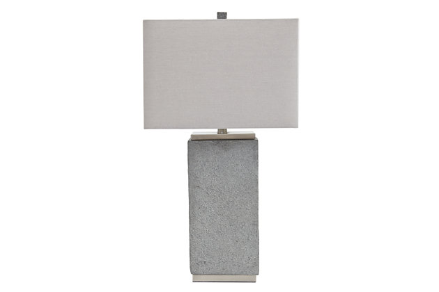 Amergin Table Lamp (Set of 2), , large