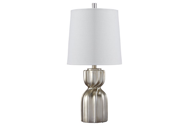 Makalia Table Lamp, , large