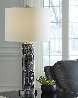 Maricela Table Lamp (Set of 2), , rollover
