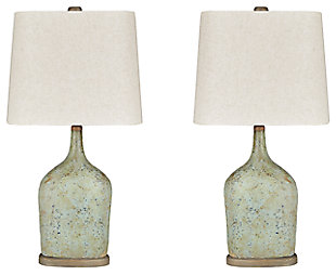 Maribeth Table Lamp (Set of 2), , large