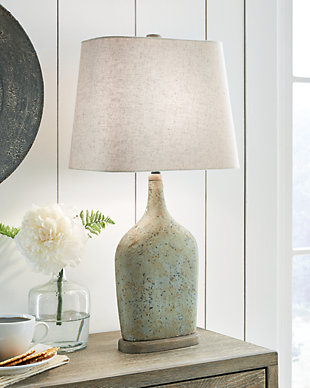 Maribeth Table Lamp (Set of 2), , rollover