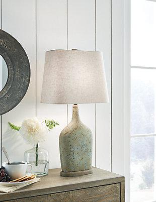 Maribeth Table Lamp (Set of 2), , large