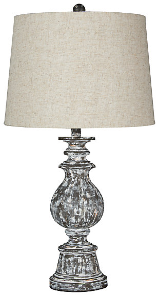Macawi Table Lamp (Set of 2), , large