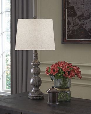 Mair Table Lamp (Set of 2), , rollover