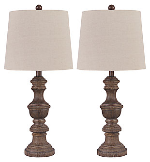 Magaly Table Lamp (Set of 2), , large