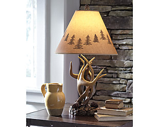 Derek Table Lamp (Set of 2), , rollover