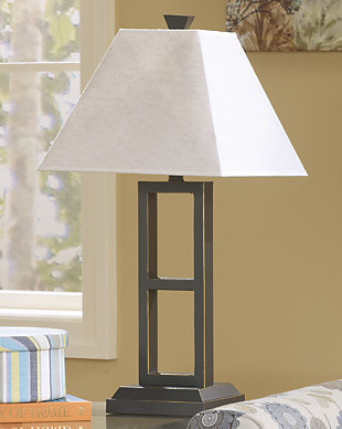 Deidra Table Lamp (Set of 2), , rollover