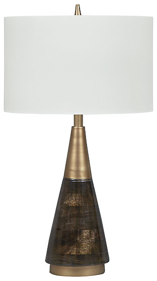 Lyrah Table Lamp, , large