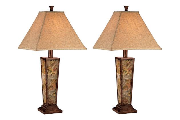 Amazing Eloise Table Lamp  Product Photo