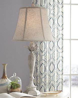 Ethelsville Table Lamp (Set of 2), , large
