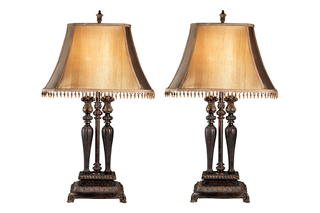 Desana table lamp set of 2 ashley furniture homestore desana table lamp set of 2 large aloadofball Gallery