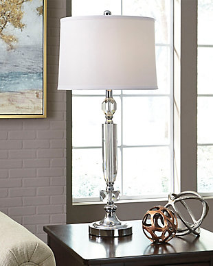 Tajo Table Lamp, , rollover