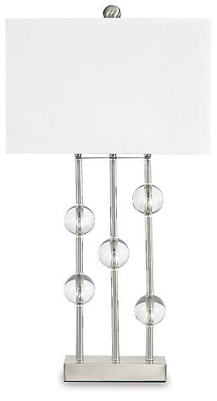 Jaala Table Lamp, , large