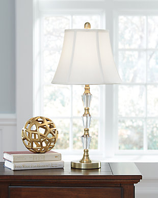 Madra Table Lamp (Set of 2), , rollover