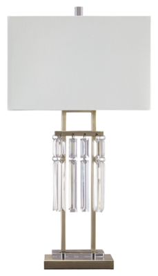 Megdalia Table Lamp