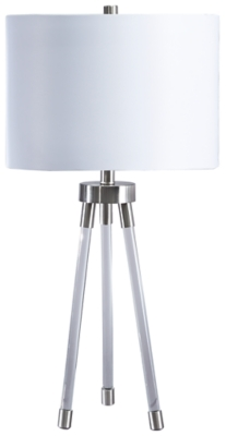 Idalia Table Lamp