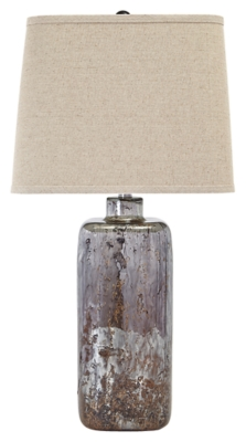 Ashley Table Lamp Shanilly