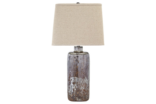 Shanilly Table Lamp, , large
