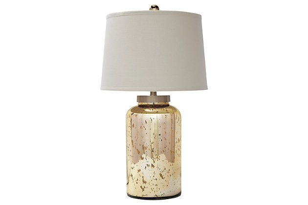 Shannin Table Lamp, , large