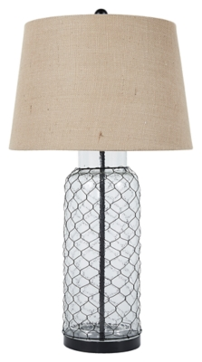 Ashley Table Lamp Sharmayne