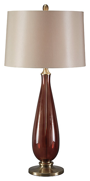 Sandera Table Lamp, , large
