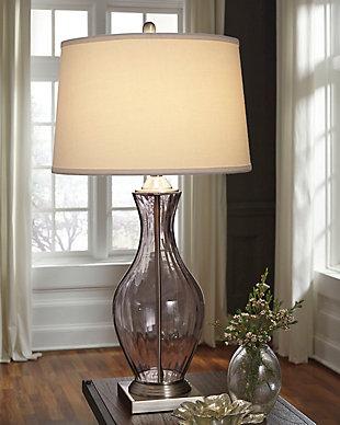 Shanita Table Lamp, , rollover