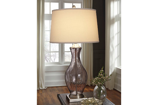 Shanita Table Lamp