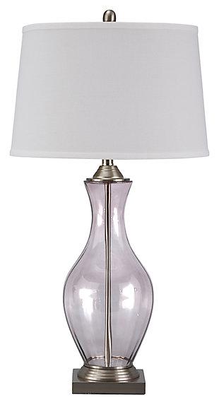 Shanita Table Lamp, , large