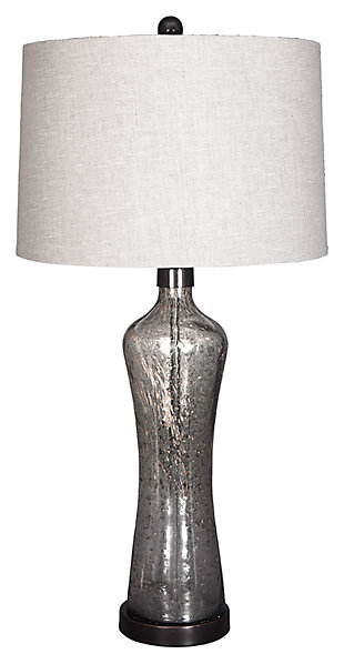 Sharrona Table Lamp, , large