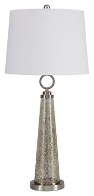 Arama Table Lamp