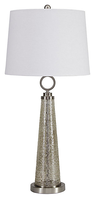 Arama Table Lamp, , large