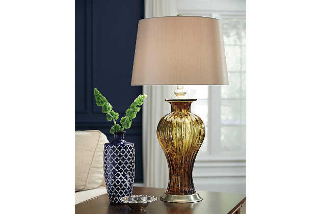 Ardal Table Lamp, , large