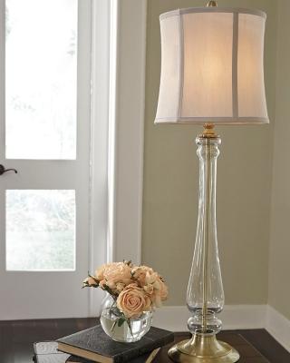 Ardice Table Lamp, , large