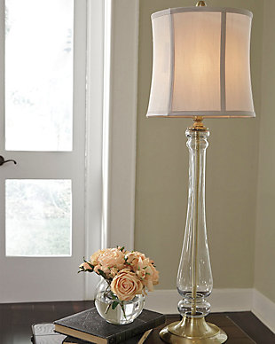 Ardice Table Lamp, , rollover