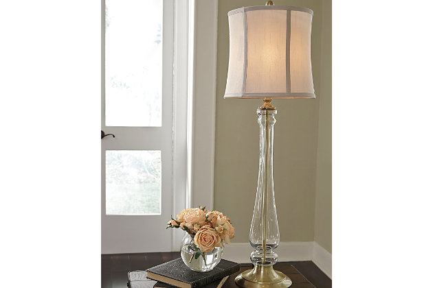 Ardice Table Lamp, , large