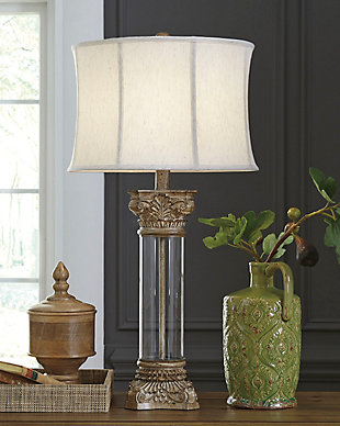 Jaylen Table Lamp, , rollover