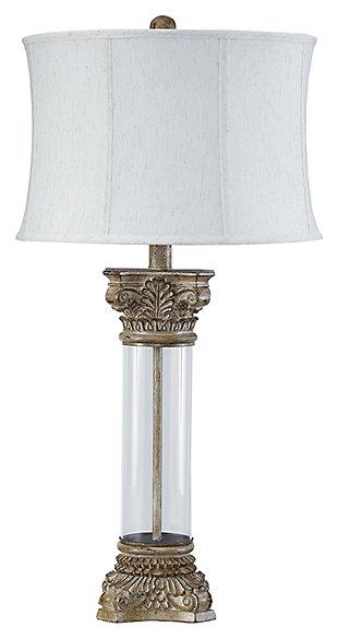 Jaylen Table Lamp, , large