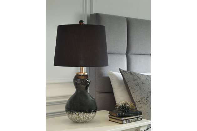 Arma Table Lamp (Set of 2), , large