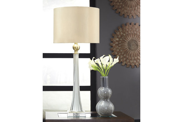 Laureen Table Lamp (Set of 2), , large