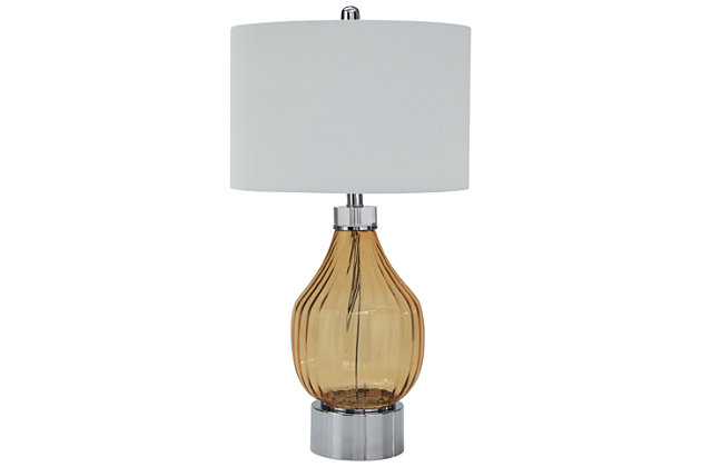 Martirio Table Lamp, , large