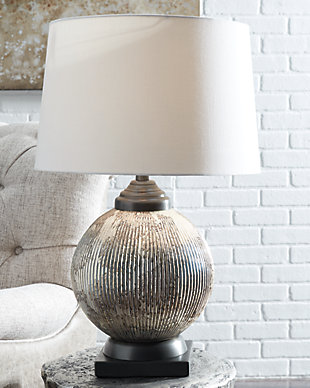 Cailan Table Lamp, , rollover